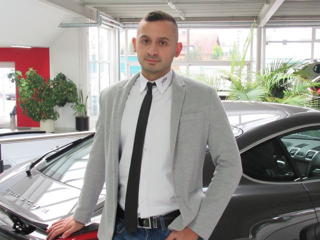 Deny Jovanovic